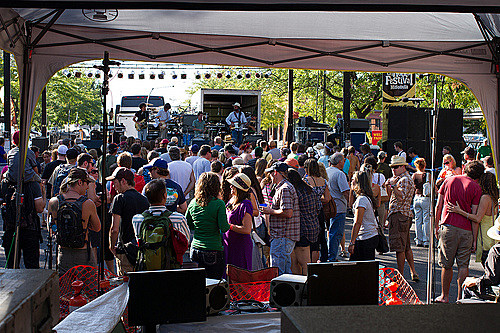 river city roots festival