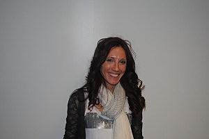Jennifer Jeffers