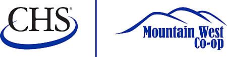 CHS_MountainWestCo-op_logo