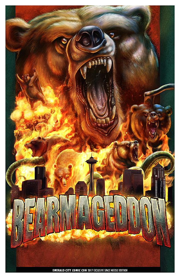 bearmageddon.com
