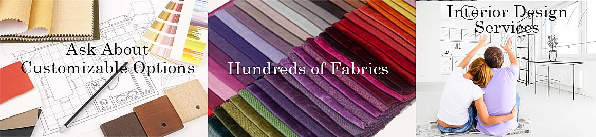 interior-design-fabric-selection-interior-decorator