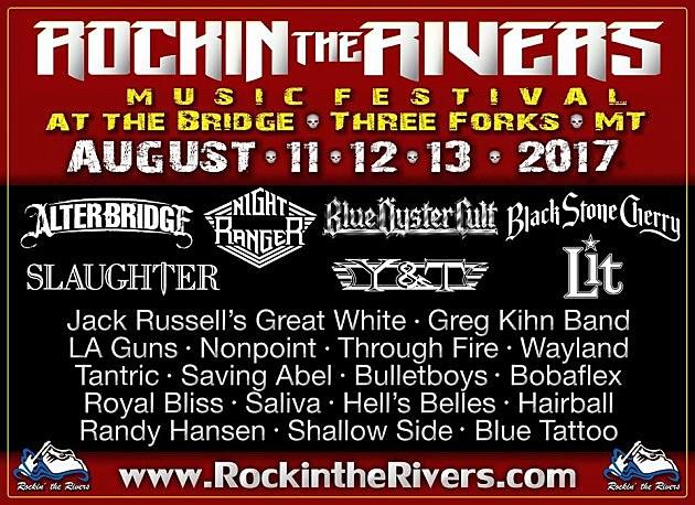 rockin-rivers-2017