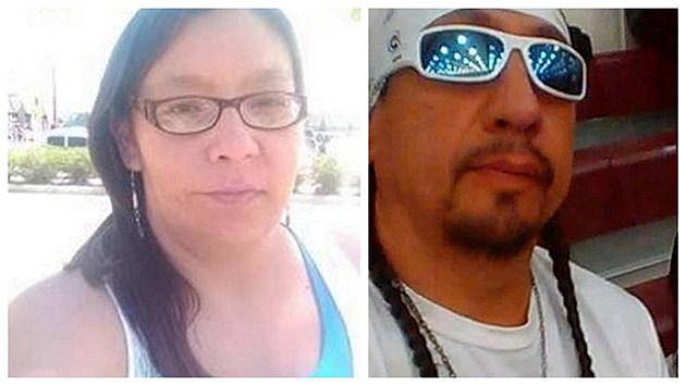 Blackfeet Law Enforcement